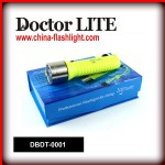 Diving Flashlight(DBDT-0001)