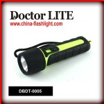 Quality Diving Flashlight(DBDT-0005)