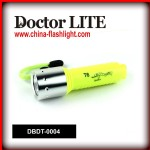 Quality Diving Torch(DBDT-0004)
